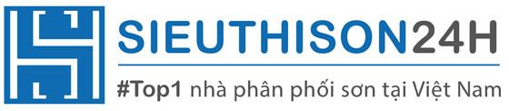 #Top 1 nhà phân phối sơn tại Việt Nam